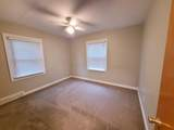 831 Greenfield Ave - Photo 9