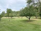 N16836 Oak Leaf Dr - Photo 33