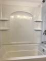 7717 28th Ave - Photo 16