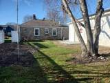 7717 28th Ave - Photo 18