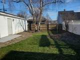7717 28th Ave - Photo 19