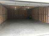 7717 28th Ave - Photo 20