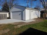 7717 28th Ave - Photo 21