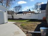 7717 28th Ave - Photo 22