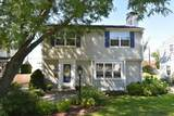 6039 Lydell Ave - Photo 1