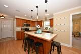 6039 Lydell Ave - Photo 10