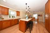 6039 Lydell Ave - Photo 11