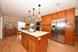 6039 Lydell Ave - Photo 12