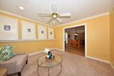 6039 Lydell Ave - Photo 13