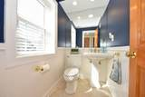 6039 Lydell Ave - Photo 14