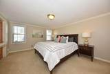 6039 Lydell Ave - Photo 15