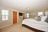6039 Lydell Ave - Photo 16