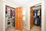 6039 Lydell Ave - Photo 17