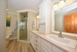 6039 Lydell Ave - Photo 18