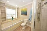 6039 Lydell Ave - Photo 19