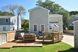 6039 Lydell Ave - Photo 2
