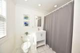 6039 Lydell Ave - Photo 22