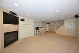 6039 Lydell Ave - Photo 23