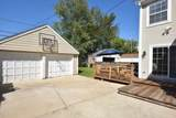 6039 Lydell Ave - Photo 24
