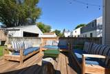 6039 Lydell Ave - Photo 25