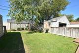6039 Lydell Ave - Photo 26