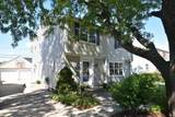 6039 Lydell Ave - Photo 27