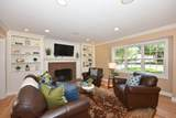 6039 Lydell Ave - Photo 3