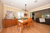6039 Lydell Ave - Photo 4
