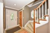 6039 Lydell Ave - Photo 6