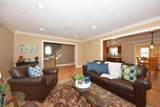 6039 Lydell Ave - Photo 8
