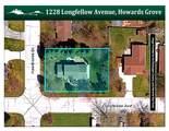 1228 Longfellow Ave - Photo 24