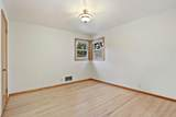4127 32nd Ave - Photo 11