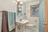 4127 32nd Ave - Photo 12