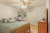 4127 32nd Ave - Photo 13