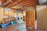 4127 32nd Ave - Photo 19