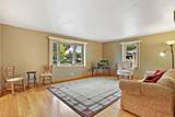 4127 32nd Ave - Photo 4