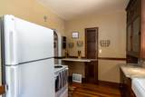 706 Oconnell St - Photo 13