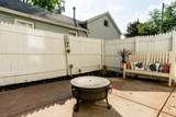 706 Oconnell St - Photo 23