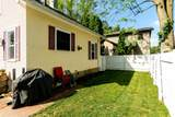 706 Oconnell St - Photo 24