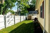 706 Oconnell St - Photo 25