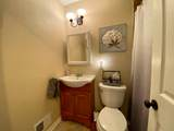 1111 Green Valley Dr - Photo 10