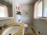 1111 Green Valley Dr - Photo 13
