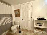 1111 Green Valley Dr - Photo 17