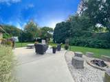 1111 Green Valley Dr - Photo 19