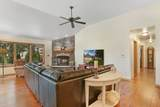6217 95th Ave - Photo 11
