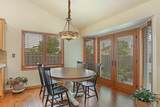 6217 95th Ave - Photo 12