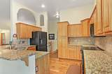 6217 95th Ave - Photo 14