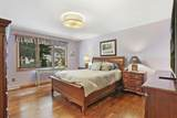 6217 95th Ave - Photo 16