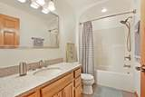6217 95th Ave - Photo 21