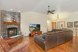 6217 95th Ave - Photo 8